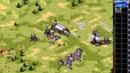 C C Red Alert 2 YR (Reconcil) 170119(26) - Vladivostok vs Artemis
