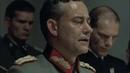 Совещание в РКН D включите русские субтитры