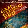 Танцы  Волгоград /JAM STUDIO PRO