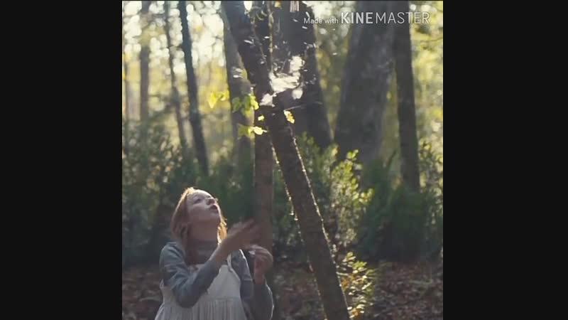   Beverly Marsh   Max Mayfield   Anne Shirley - Cuthbert   Ginny Weasley  