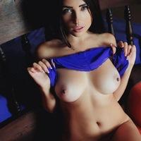 Секс пеза