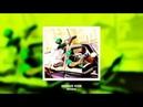 Black Stimorol Groove Side Instrumental