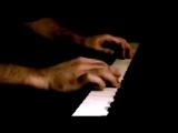 02. Mikhail GLINKA- Polka in D minor