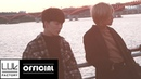 NOIR(느와르) COVER 기억을 걷는 시간 (원곡 : 넬 NELL) / 김연국, 양시하