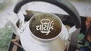 Chai–Fi: A tea kettle that generates Wi-Fi