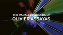 The Parallel Worlds of Olivier Assayas Hand-Picked by MUBI