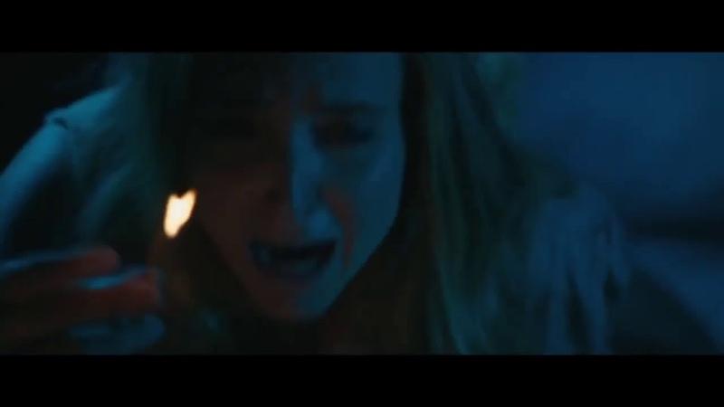 Скачать фильм - Святая Агата (2019)   В хорошем качестве! 1080p