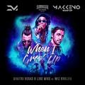 Dimitri Vegas &amp Like Mike feat. Wiz Khalifa vs. Victor Kuestta - When I Grow Up (Makkeno Mash-Up)