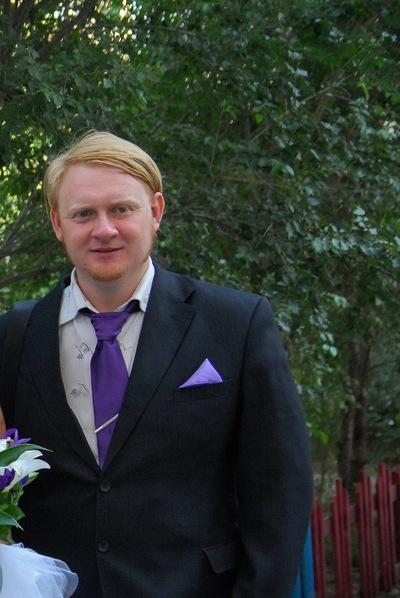 Дмитрий Рыжий