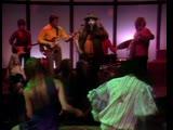 Canned Heat - Future Blues 1969