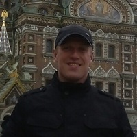 Андрей Калганов