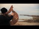 Complaint for a Selkie   Atelier Skald   Harpe-Lyre Tivale ©  