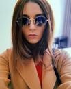 Ekaterina Genova фото #11