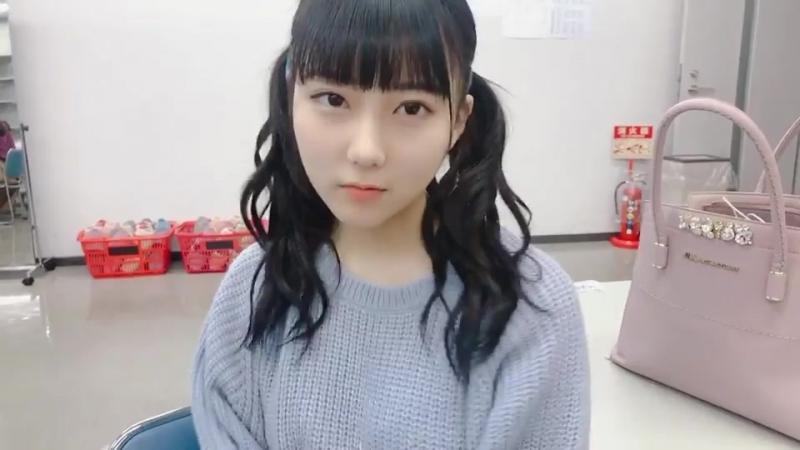 180929 田中美久 Tanaka Miku 115528 (7gogo-19872)