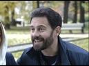 Вести-интервью с актерами театра и кино Антоном и Викторией Макарскими от 17.10.2018