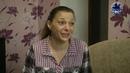 3 года со дня гибели Павла Дремова: кто погиб за свободу, не умирает!