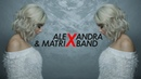 Maya Berovic feat Buba Corelli Pravo vreme Cover ALEXANDRA vs ALEXANDRA sing off