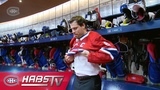 Shea Weber named 30th captain of Montreal Canadiens