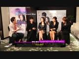 Star Date Drama The Innocent Man Casts
