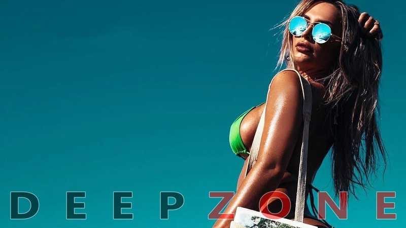 Deep House Summer Mix 2019 - Best Of Deep House Sessions Music Chill Out Mix By Juan - Deep Zone
