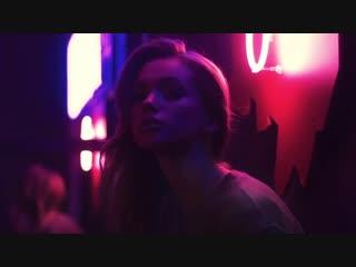 Чёрный джек - целуй (prod. dj geny tur & techno project) (2019)