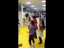 Танцы с Леди Баг в игровой комнате MIMOSA Миасс