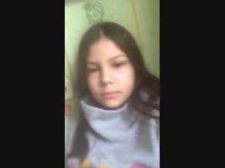 Каролина Кац — Live