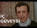 İç Güveysi - Türk Filmi