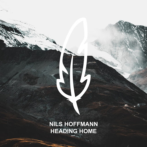 nils hoffmann альбом Heading Home