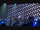 Эмма М исполнила песню Белые ночи в Санкт Петербурге на День Влюблённых 13 февраля 2019 г