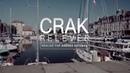 Crak Relever