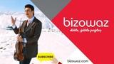 Azat Donmezow  - Sen Uchin (Official video bizowaz.com)
