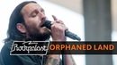 Orphaned Land live | Rockpalast | 2014