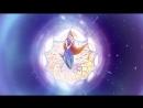 Клуб Винкс Школа Волшебниц - Сезон 8/Мир Винкс - Трансформация Дримикс - Канал Мультимания