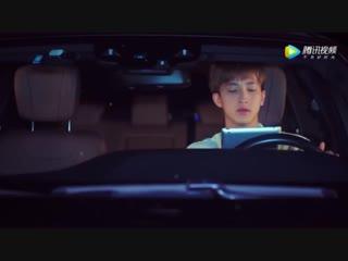 Лун Жи И, тебе конец - 2 сезон 11 серия озвучка
