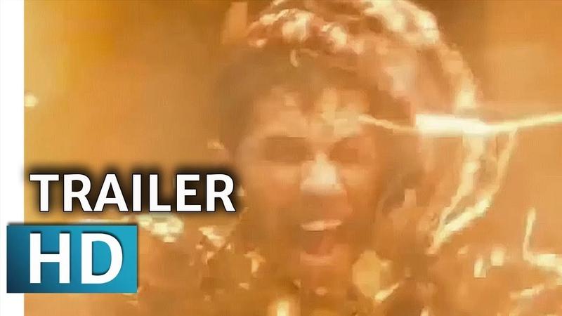 VENOM Burns Riot Symbiote Trailer NEW (2018) Spider-Man Spin-Off Superhero Movie HD