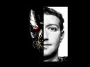 Mark Zuckerberg :  mi-homme, mi-grille pain !!
