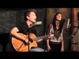 Richard Marx and Sara Niemietz - Keep Coming Back (Live)