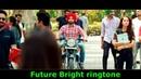 Future Bright ringtone download New ringtones 2019 free at
