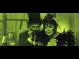 Лимонадный Джо 1964 Limonadovy Joe Вестерны смотреть онлайн бесплатно Western