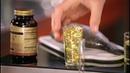 Жирные кислоты Омега-3 ключ к здоровью или обман диетологов