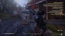5 PK / Fallout 76