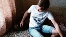 SG prod diss challenge Чернослив