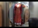 Video_2018_Sep_07_10_39_06 отбасым.mp4
