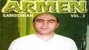 Im Kyanqi Tariner Armen Samsonyan