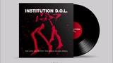 INSTITUTION D.O.L. -