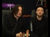 Агата Кристи Pro Обзор (МузТВ, 2009)