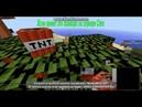 1 Видео по скайварсу
