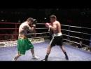 IBA Boxing - Charlie Dunn v Ben Scott - Circus Tavern_Full-