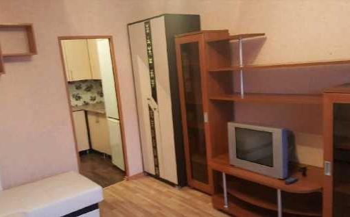 комната без посредника Садовая 36к1